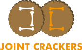 Jointcrackers.com logo